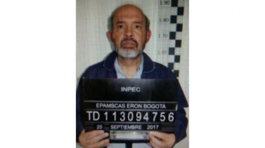 Los seis casos detrás de la histórica condena a Francisco Ricaurte