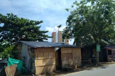 Córdoba, el segundo departamento con más pobreza en la costa