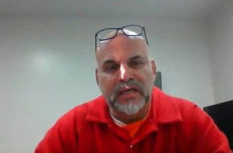 Salvatore Mancuso afirma que Jaime Garzón fue estigmatizado para asesinarlo