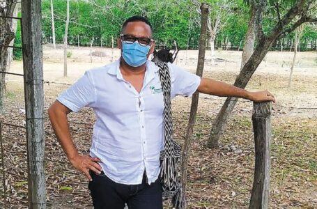 """'Las Auc no habríamos crecido sin la ayuda de la Fuerza Pública': """"Juancho Dique"""""""