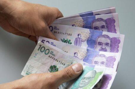 Reforma tributaria: ¿qué dicen los sectores políticos del proyecto?