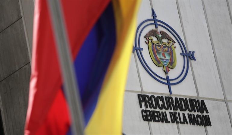 Procuraduría citó a funcionarios del MinTIC y al representante de Centros Poblados