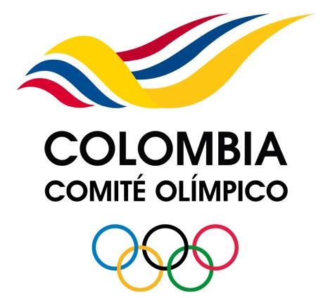 COMUNICADO COMITÉ OLÍMPICO COLOMBIANO