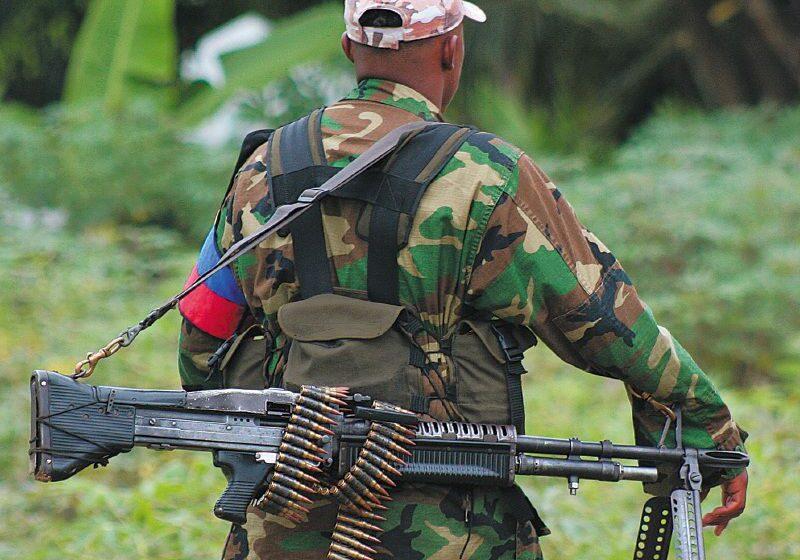 Las alertas no escuchadas de reincidencia de exparamilitares en el Caribe