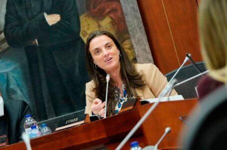 Juez reversó decisión de tutela en caducidad de contrato Mintic con Centros Poblados