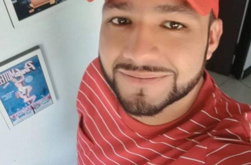 Asesinaron a líder estudiantil que perdió un ojo en protestas