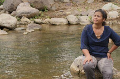 Colombia es el país más peligroso para defender el ambiente
