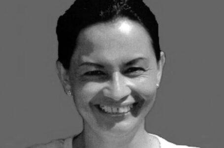 La monja que el paramilitar Macaco habría ordenado asesinar: La historia de Yolanda Cerón
