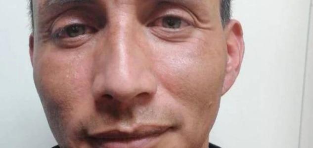 El Zarco ya está en Colombia: este es su prontuario